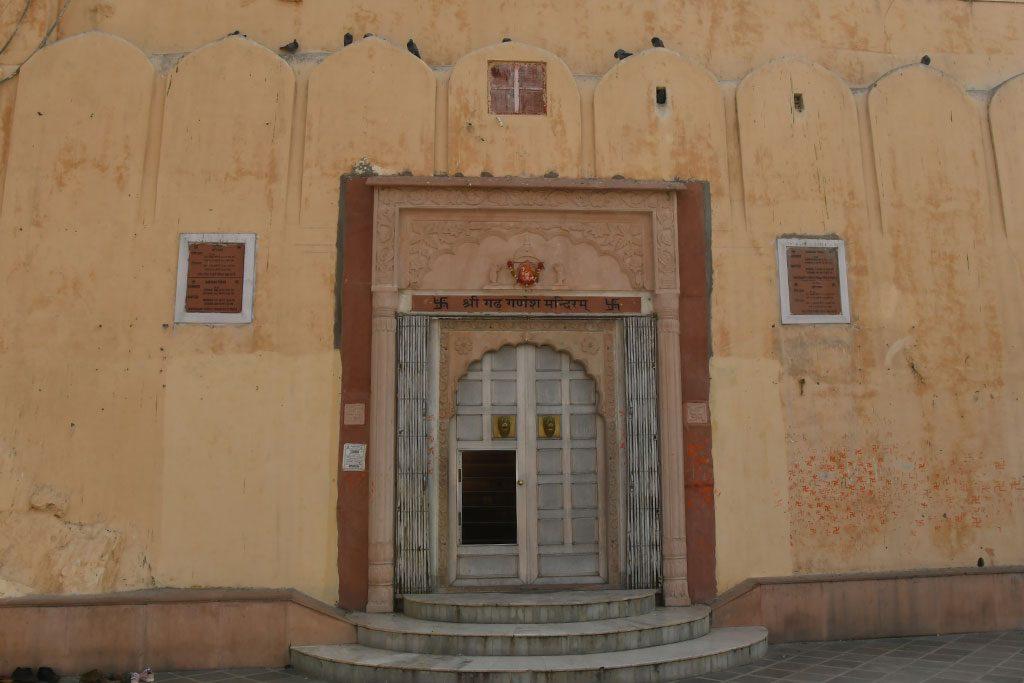 garh-ganesh-temple-jaipur
