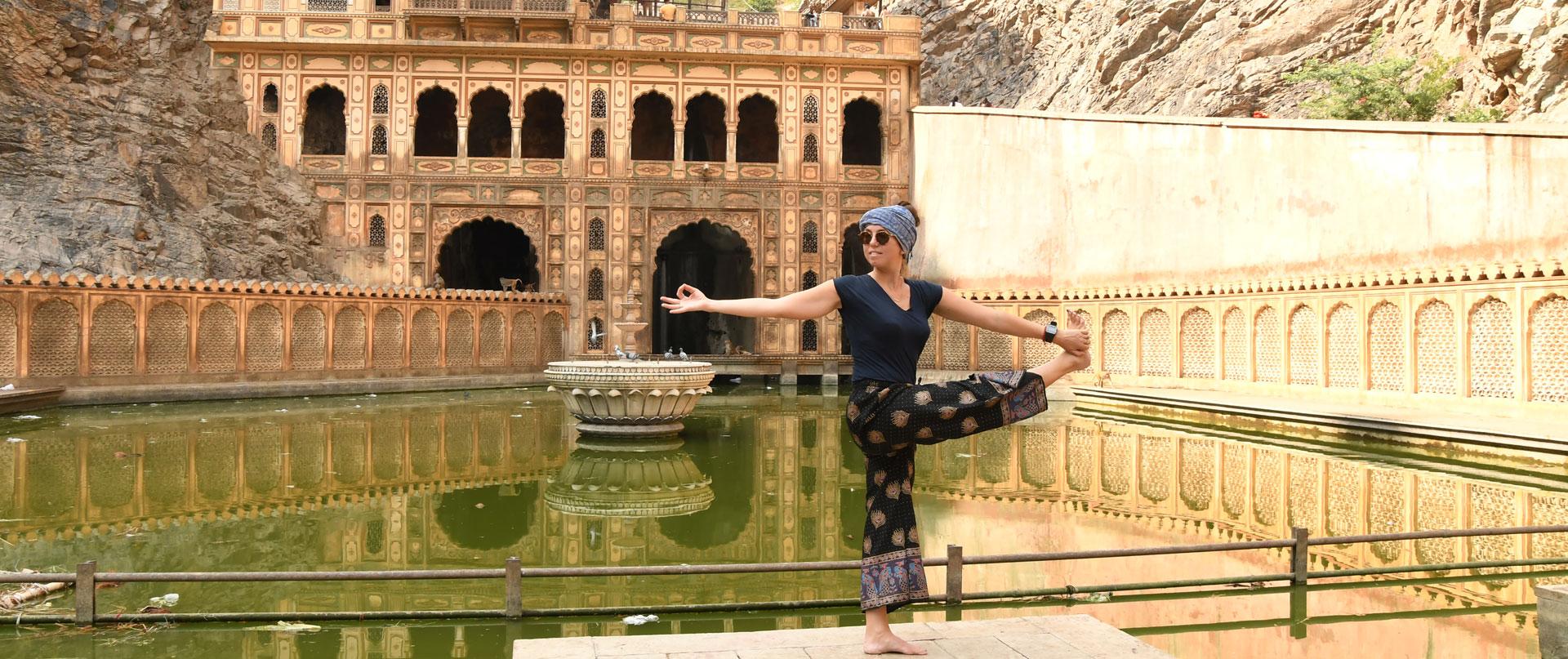 Rajasthan-Tour-Operator-&-Tour-Agency