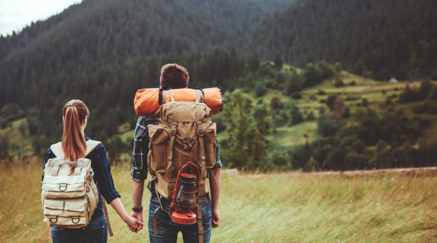 the golden rules of every traveler